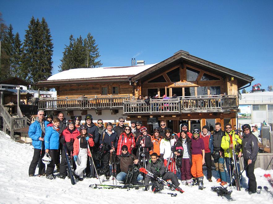 19-03-21-bks-partner-bueroausflug-goes-skiiiing.jpg
